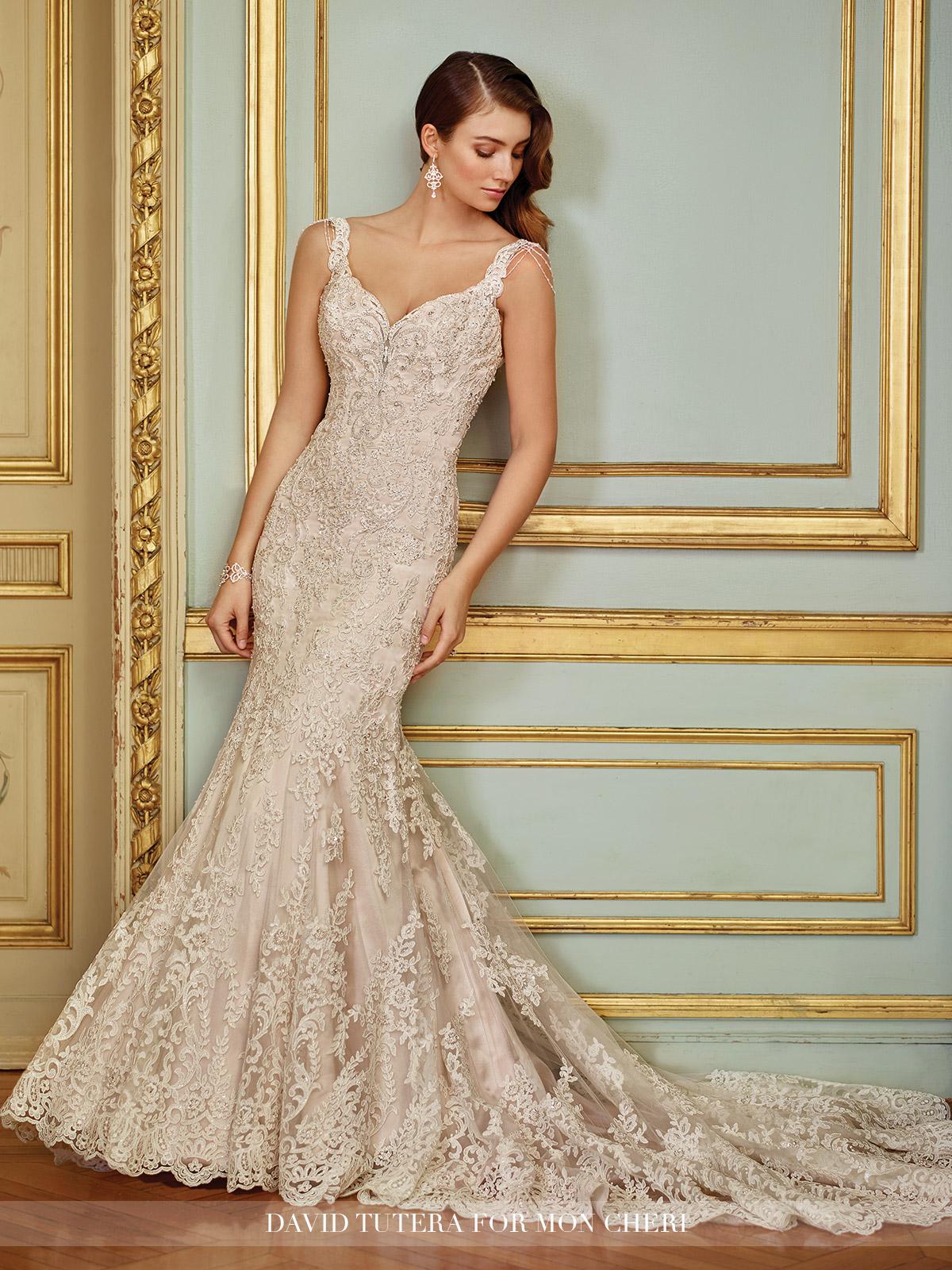 Wedding Dress Hire Uk Prices - Data Dynamic
